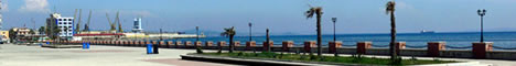 visit durres